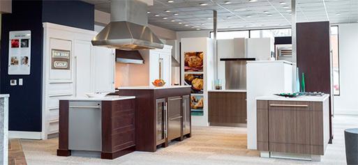 Kitchenaid Howard Payne Company